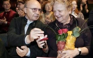 Дети Андрея Мягкова и Анастасии Вознесенской — кто они