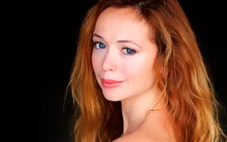 Елена Захарова: биография, личная жизнь, семья, муж, дети — фото