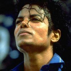 Майкл Джексон до пластических операций