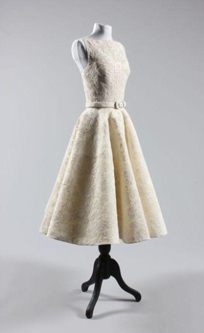 Платье от Givenchy
