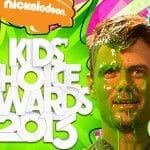 nickelodeon-kids-awards-2013