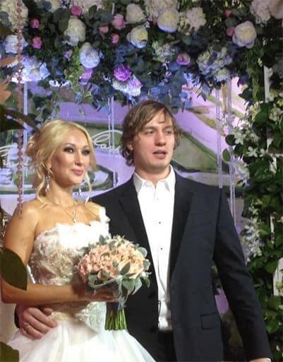 Фото о свадьбы леры кудрявцевой