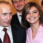 vladimir_putin_and_alina_kabaeva