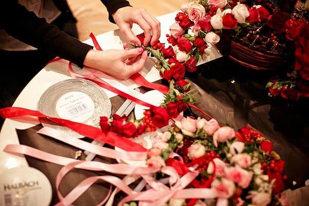 20130924-florist-14