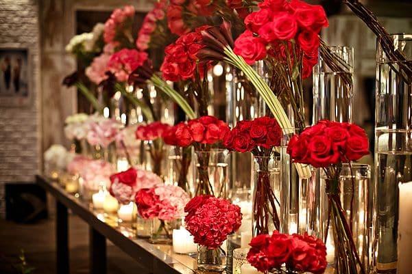 20130924-florist-7