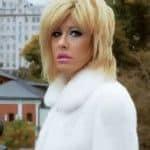 Ксения Собчак - Оксана Север