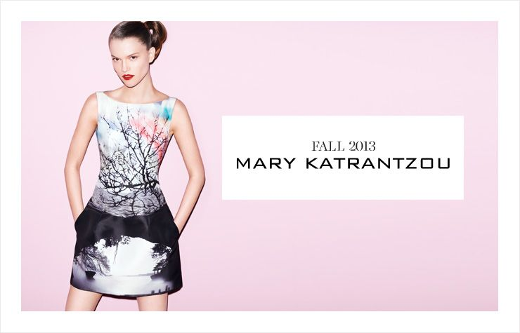 mary-katrantzou_header