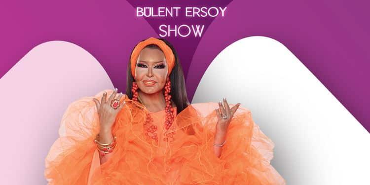 bulent-ersoy-show