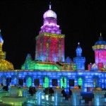 harbin-ice-and-snow-amusement