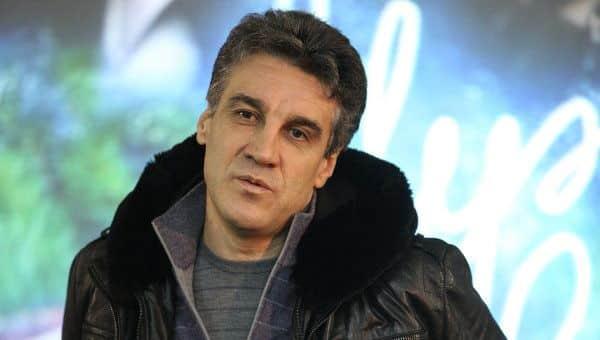 Биография Алексея Пиманова фото
