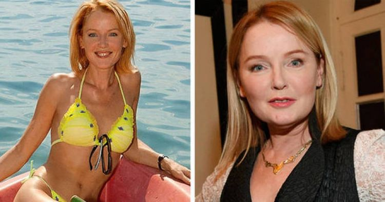 Лариса Вербицкая до и после пластики фото фото