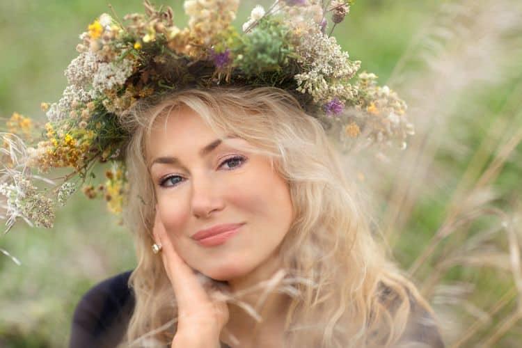 Биография Марии Шукшиной фото