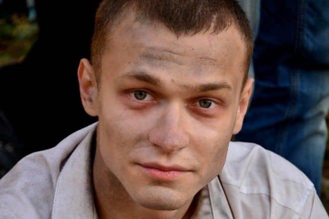 Биография и личная жизнь Юрия Борисова фото