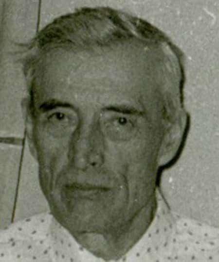 Бывший муж Людмилы Поргиной – Виктор Корзун фото