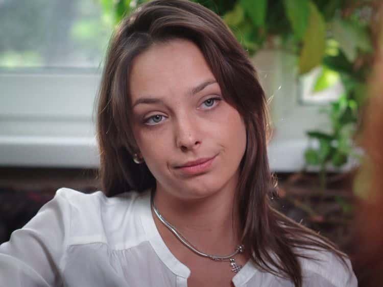 Фильмография фильмы с участием Анны Поповой в главной роли фото