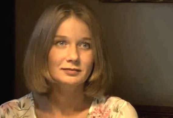 Фильмография фильмы с участием Дарьи Михайловой в главной роли фото