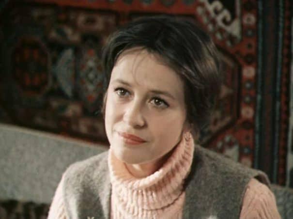 Фильмография фильмы с участием Марины Нееловой в главной роли фото