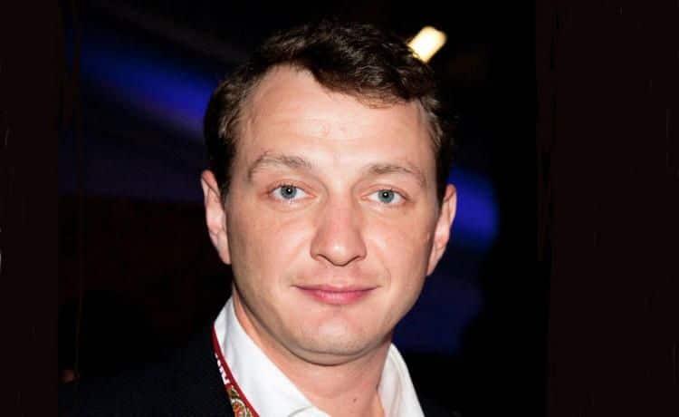 Инстаграм и Википедия Марата Башарова фото