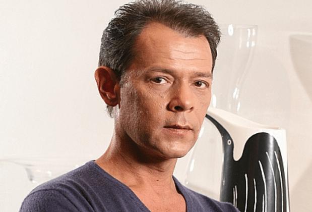Википедия Вадима Казаченко фото