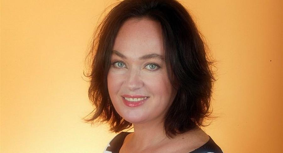 Лариса Гузеева: биография, личная жизнь, семья, муж, дети — фото