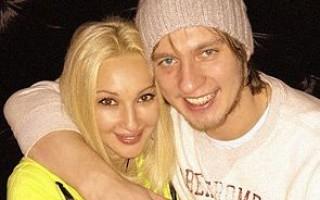 Фоторепортаж со свадьбы Леры Кудрявцевой и Игоря Макарова
