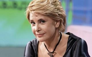 Татьяна Догилева: биография, личная жизнь, семья, муж, дети — фото