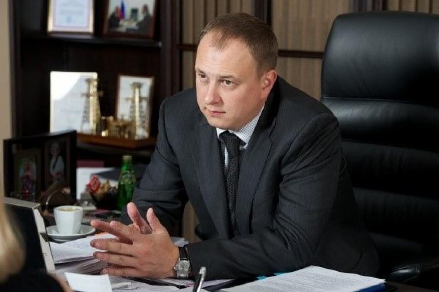 Кузичев Василий Михайлович: карьера успешного управленца