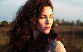 Янина Соколовская 👉 биография, личная жизнь, семья, муж, дети — фото