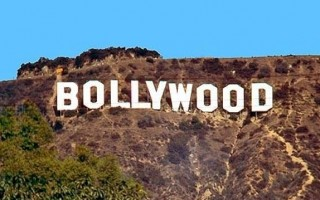 В Индии снимут 5000-серийный фильм о жизни богов