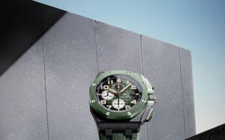 Новые коллекции часов от марки Cartier: основные особенности
