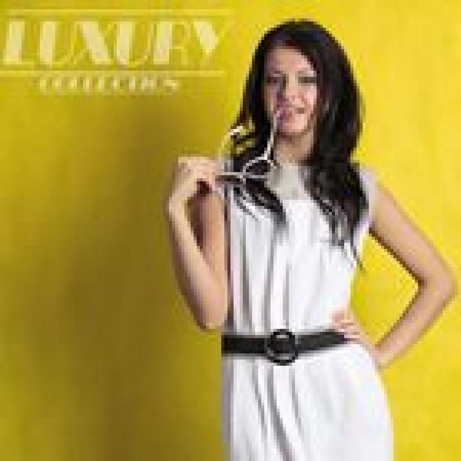 Luxury бренды в шопинг-клубе одежды и обуви KupiLuxe