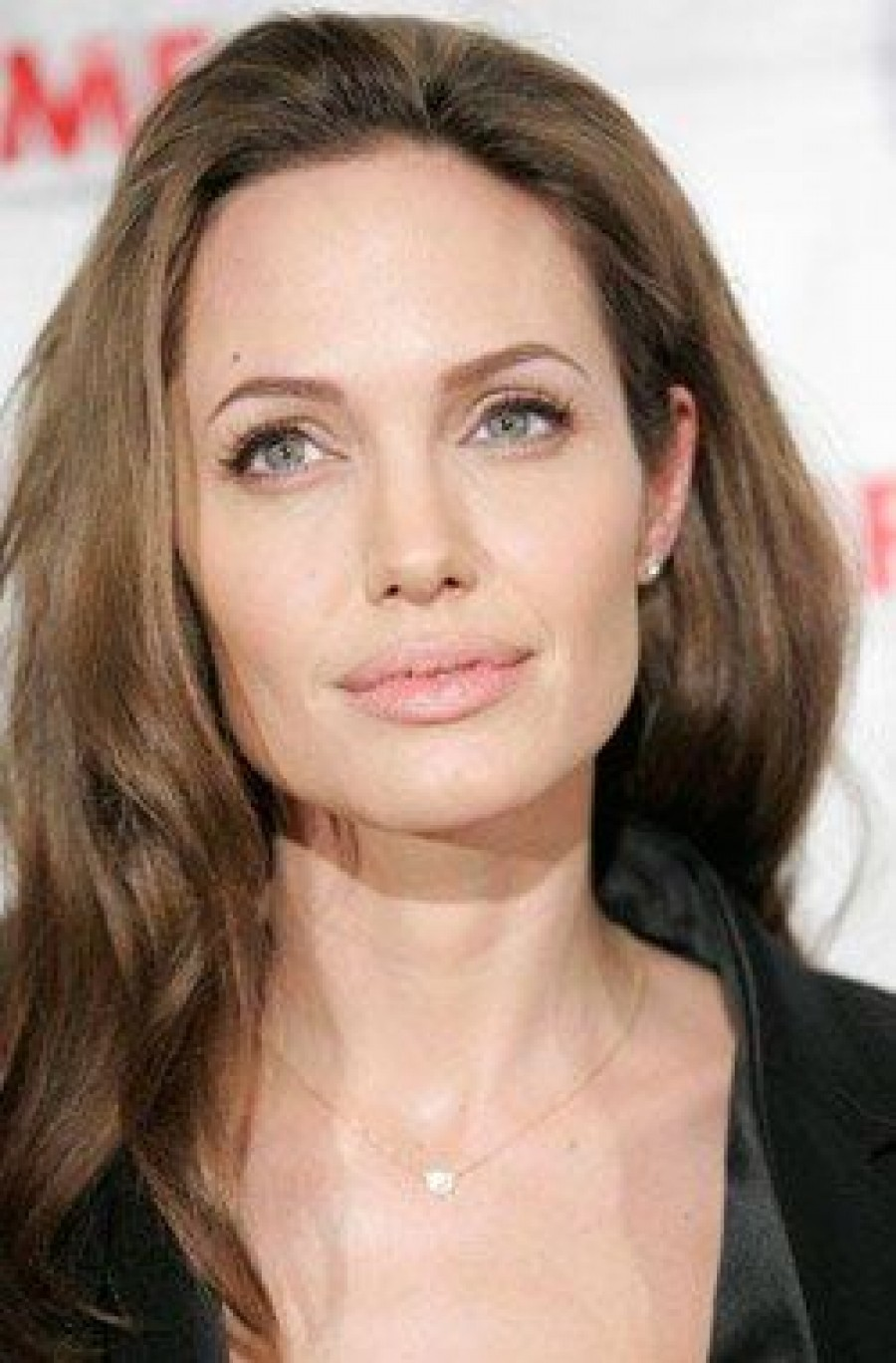 Анджелина Джоли хочет стать другом своих детей