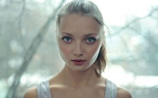 Екатерина Вилкова: биография, личная жизнь, семья, муж, дети — фото