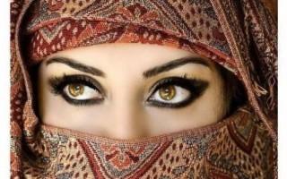 Мадонна изучает Коран