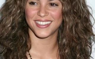 Шакира выиграла в суде: бывший возлюбленный Антонио де ла Руа остался с носом