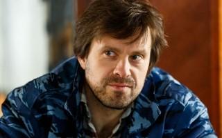 Сергей Перегудов: биография, личная жизнь, семья, жена, дети — фото
