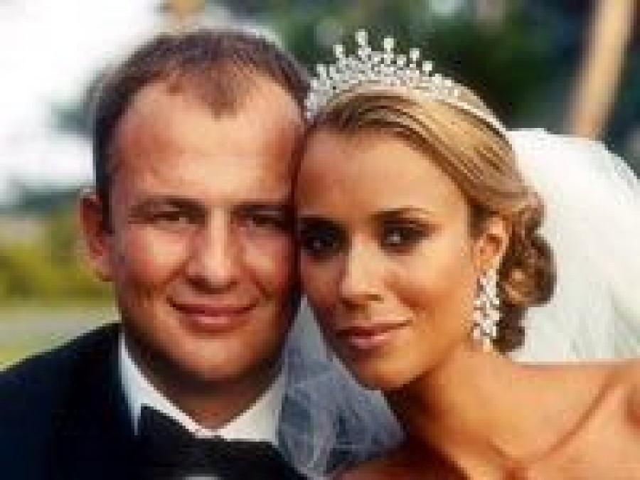 Десять самых дорогих свадеб XXI века