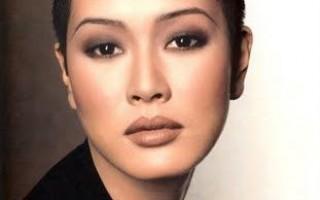 Дженни Шимицу возвращается в модельный бизнес