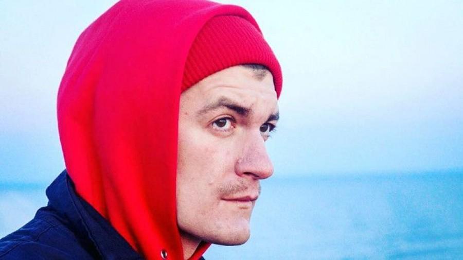 Александр Гудков: биография, личная жизнь, семья, жена, дети — фото