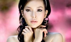 Азиатские модели: новый тренд мира моды