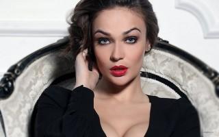 Алена Водонаева 👉 биография, личная жизнь, семья, муж, дети — фото