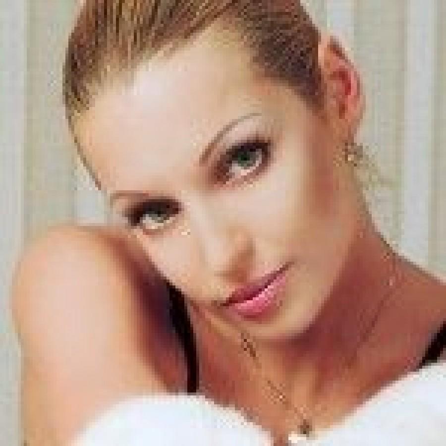 Анастасия Волочкова сдаёт позиции