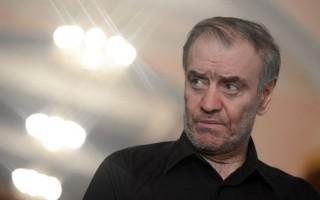 Валерий Гергиев: биография, личная жизнь, семья, жена, дети — фото