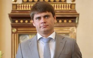 Сергей Боярский: биография, личная жизнь, семья, жена, дети — фото