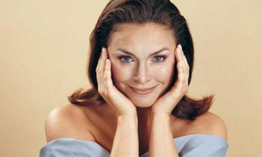 Марина Могилевская: биография, личная жизнь, семья, муж, дети — фото