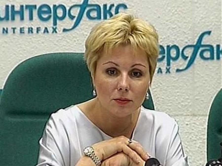 Дочь Гагарина запретила Дидье Маруани ставить мюзикл об отце