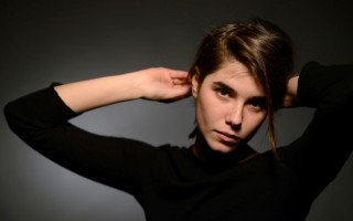 Мария Андреева: биография, личная жизнь, семья, муж, дети — фото