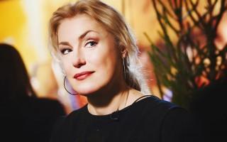 Сколько детей у Марии Шукшиной и как их зовут