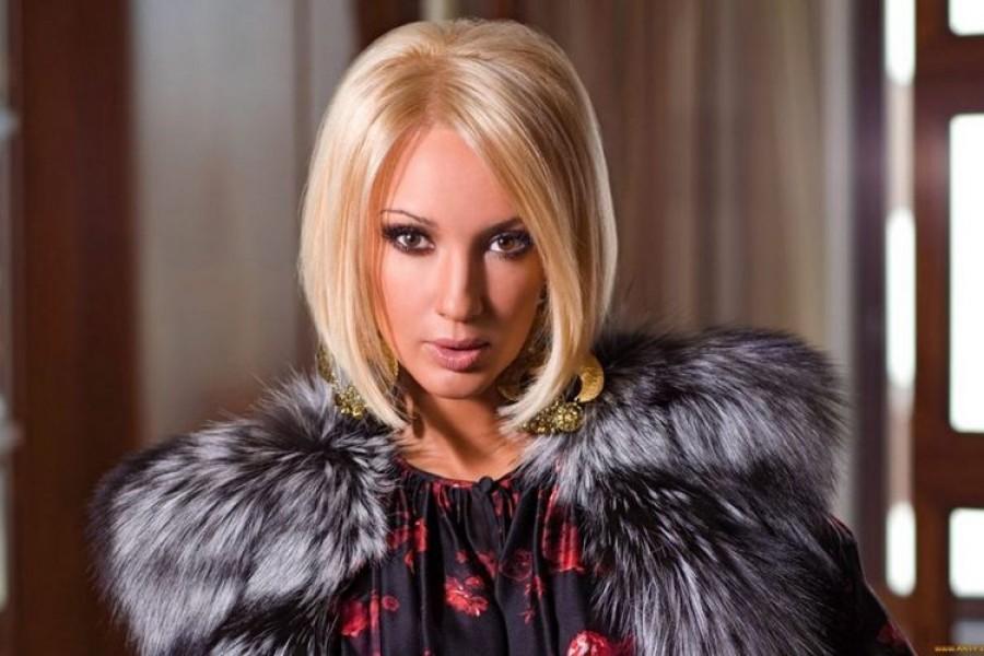 Сама или нет Лера Кудрявцева родила второго ребенка