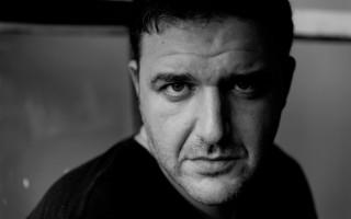 Максим Виторган: биография, личная жизнь, семья, жена, дети — фото